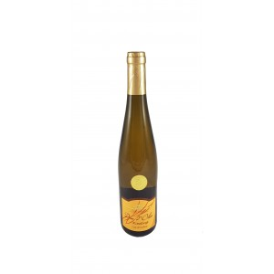 "Riesling ""Duc d'Ober"" 2014"