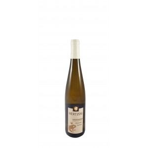 "RIESLING ""Tradition"" 2016"